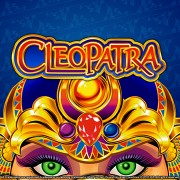 Cleopatra Instant Win