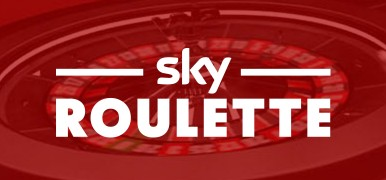 Sky Roulette